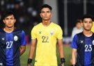 دو نقطه ضعف بزرگ حریف تیم ملی ایران؛ فقط سانتر کنید