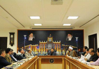 همایش نکوداشت زنده نامان در تبریز برگزار می شود