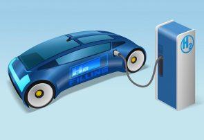 هیچ مجوزی برای خودرو آب سوز صادر نشده است