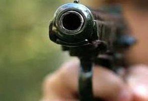 جزییاتی جدید از قتل خانوادگی در بناب