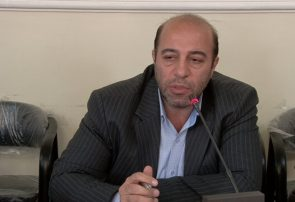 آمادگی آذربایجان شرقی برای کمک به سیل زدگان سیستان و بلوچستان