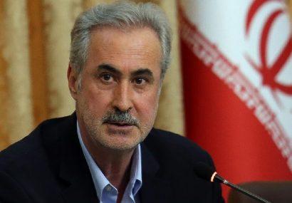 هیچ واحد تولیدی در آذربایجانشرقی تعطیل نشده است/ راهاندازی ۱۱۷ واحد تولیدی جدید