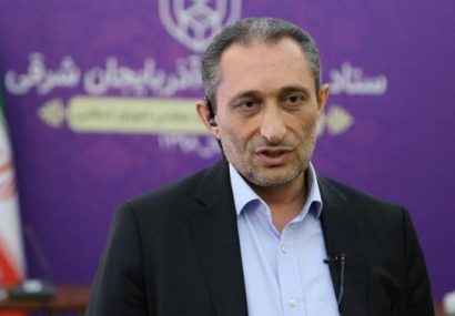 تخلف انتخاباتی در آذربایجانشرقی گزارش نشده است