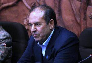 قهر با صندوق رای مشکلات کشور را حل نمیکند