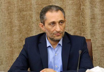 داوطلبان نمایندگی مجلس در آذربایجانشرقی به ۳۰۰ نفر کاهش یافت