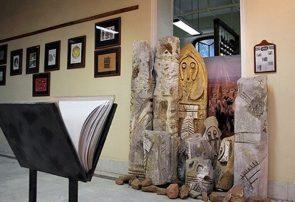 اصرار بر بیخانمانی موزه کاریکاتور آسیا در تبریز