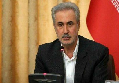 هشدار استاندار آذربایجانشرقی درباره آمار بالای طلاق