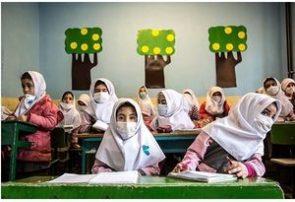 تداوم تعطیلی مدارس آذربایجانشرقی تا فردا مشخص میشود