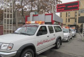 رصد و پایش قیمتها در طرح ویژه نظارت و بازرسی نوروز ۹۹