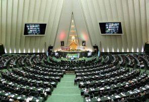 نخستین تجربه نمایندگی برای ۸ منتخب آذربایجانشرقی
