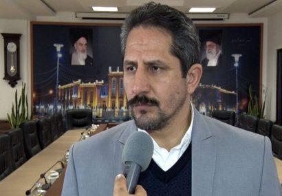 شهرداری تبریز به شکل جدی به مقابله با شیوع ویروس کرونا می پردازد/ ضدعفونی روزانه سیستم حمل و نقل عمومی و ایستگاه ها