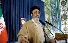 با انتخاب اصلح؛ مجلسی مقتدر و ایرانی قوی داشته باشیم