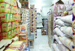 مراکز فروش مایحتاج عمومی در تبریز تعطیل نمیشود