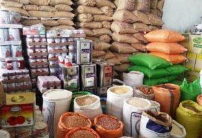 انبارهای کالاهای اساسی آذربایجانشرقی روزانه رصد میشوند