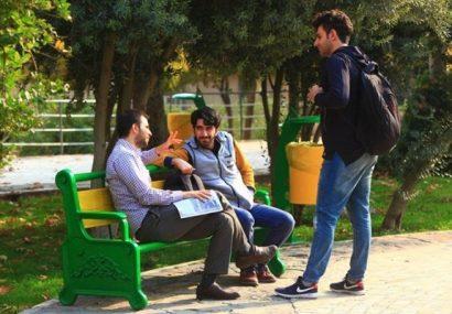 مهر تایید مجلس بر ممنوعیت پذیرش دانشجو در دستگاههای اجرایی