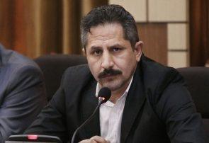 ایجاد محدودیت و حذف شرایط پذیرش مسافران نوروزی در تبریز