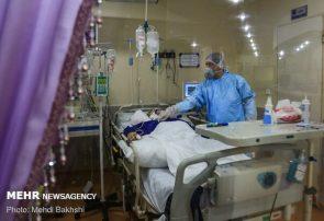 ۶ نفر بر اثر ابتلاء به کرونا در آذربایجان شرقی فوت کرده اند