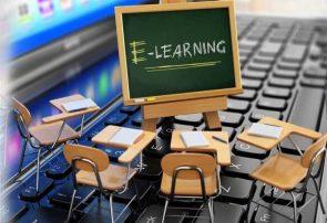 آموزش وپرورش آذربایجانشرقی باهیچ مؤسسه آموزش راه دورقراردادندارد