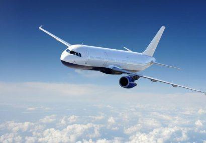 پرواز فوق العاده آتا برای بازگرداندن مسافران ایرانی از استانبول