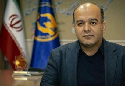 هیچ یک از مددجویان کمیته امداد آذربایجان شرقی به کرونا مبتلا نشدند