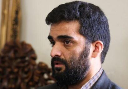 مسئول جدید سازمان بسیج اساتید آذربایجان شرقی منصوب شد