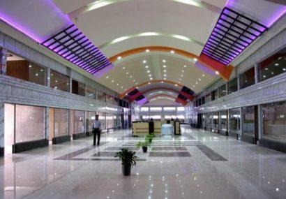 بخشودگی اجارهبهای کلیه واحدهای تجاری و خدماتی شهرداری تبریز در اسفند و فروردین