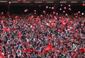 لغو تمامی رویدادهای ورزشی آذربایجان شرقی تا پایان فروردین ماه