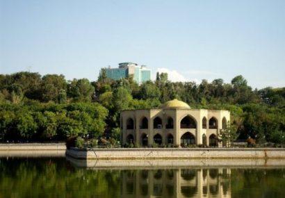 لغو ۹۹۰ عنوان فعالیت خدمات گردشگری شهرداری تبریز در نوروز ۹۹