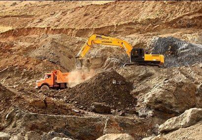 اعلام آمادگی حفاظت محیط زیست آذربایجانشرقی برای پاسخگویی به اظهارات نماینده مجلس