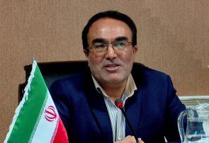 فرد آدمربا در تبریز دستگیر شد