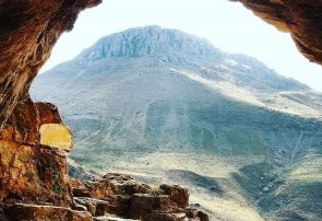ظرفیتهای گردشگری جنوب آذربایجانشرقی تقویت میشود