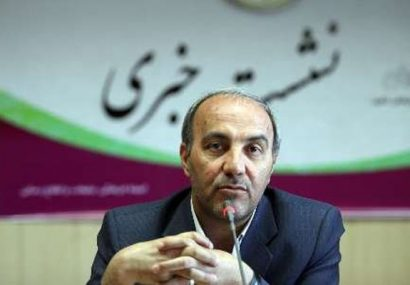 آمار مبتلایان به کرونا در آذربایجان شرقی به ۳۴۳۷ نفر رسید