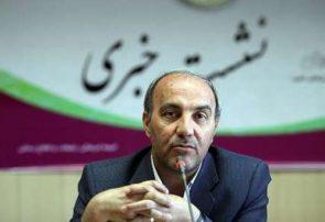 آمار مبتلایان به کرونا در آذربایجانشرقی به ۲۸۵۹ نفر رسید