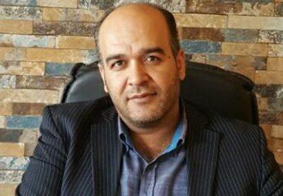 رزمایش بخشش ایرانیان در آذربایجانشرقی اجرا میشود