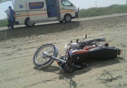سهم ۲۰درصدی موتورسیکلتها در تصادف های منجر به فوت آذربایجانشرقی