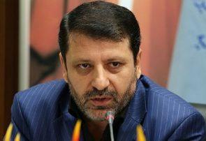 رسیدگی به مشکلات قضایی پنج هزار و ۶۱۱ نفر از مردم آذربایجانشرقی