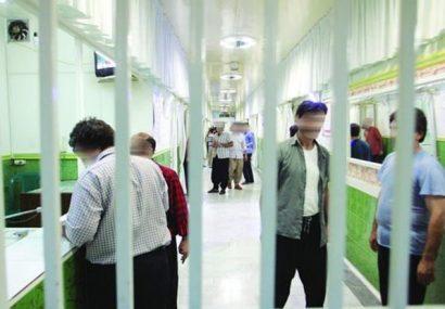 آزادی ۴۲۲زندانی غیرعمد و مالی از زندانهای آذربایجان شرقی درسال۹۸