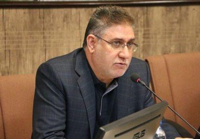 تداوم اجرای طرح دورکاری در شهرداری تبریز بعد از بحران کرونا