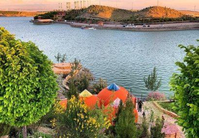افتتاح ۷۵پروژه میراث فرهنگی و گردشگری در سال ۱۳۹۹