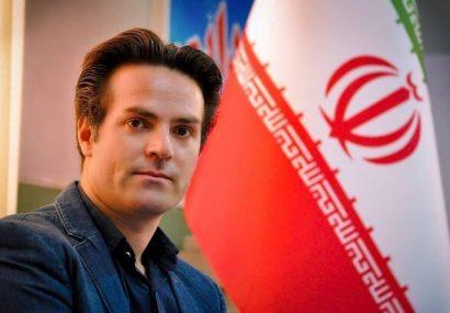 دبیر هیئت انجمن های ورزشی آذربایجان شرقی منصوب شد