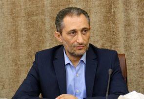 ۸۷ درصد بیماران مبتلا کرونا در آذربایجان شرقی بهبود یافتهاند