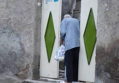 شناسایی ۱۵ هزار خانوار تبریزی آسیبدیده از کرونا در «پویش رحمت»
