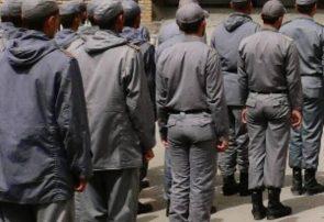 شرایط ادامه تحصیل دانشجویان انصرافی از زبان معاون وظیفه عمومی فرماندهی انتظامی آذربایجان شرقی