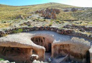 مطالعه و ارائه طرح مرمتی ۲۰ اثر تاریخی و فرهنگی آذربایجان شرقی طی سال ۹۸