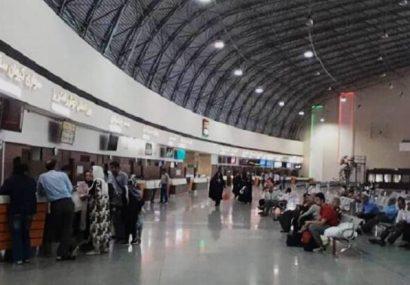 فروش بلیت به صورت حضوری در پایانههای مسافری آذربایجانشرقی ممنوع میشود