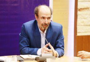 نیمی از پروژههای آزادراهی کشور در آذربایجان شرقی اجرا میشود
