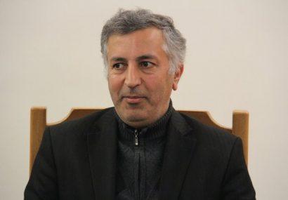 مدیرکل سابق آموزش فنی وحرفه ای آذربایجان شرقی بر اثر کرونا درگذشت