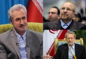 استاندار آذربایجانشرقی: آغاز به کار مجلس یازدهم تجلی مردمسالاری دینی است