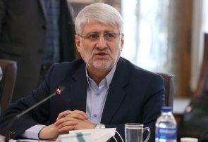 فرهنگی: جلسات کمیسیونهای تخصصی مجلس از نیمه خرداد برگزار میشود