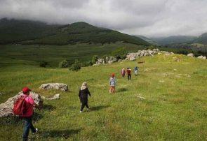 ۵۷ تشکل محیط زیستی و منابع طبیعی در آذربایجانشرقی فعالیت میکنند